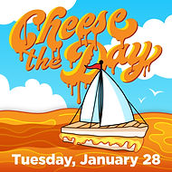 SBS_CheeseTheDay2_600x600_acf_cropped.jp