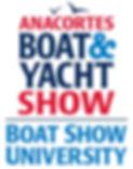 boat show university.jpg