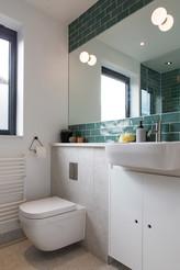 Brixton-London-Modern-House-Extension-Fr