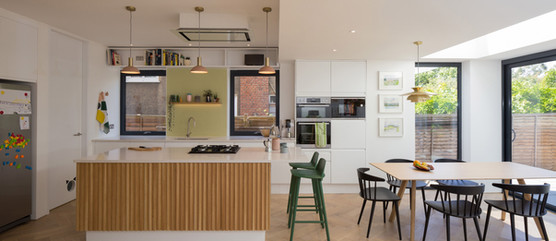 Brixton-London-Modern-House-Extension-Oa