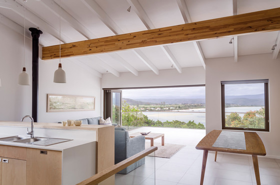 Plettenberg-Bay-Beach-House-Modern-Archi