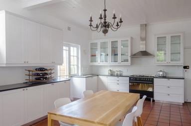 Newlands-House-Renovation-Modernisation