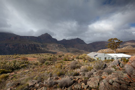 Cederberg-Barn-Conversion-Architecture-M