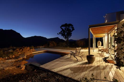 Cederberg-Barn-Conversion-Architecture-M