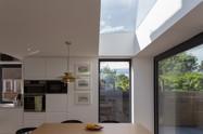 Brixton-London-Modern-House-Extension-Ro