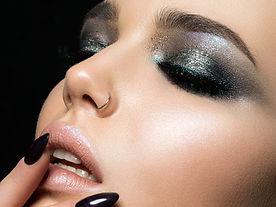 skin Caviar Behandlung