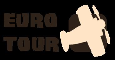 the humps euro tour