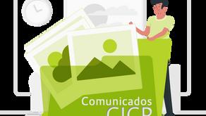 Comunicado Preescolar 01: Inicio de Ciclo Escolar 2020-2021