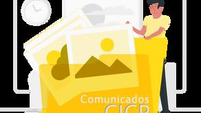 Comunicado Primaria  01: Regreso a clases