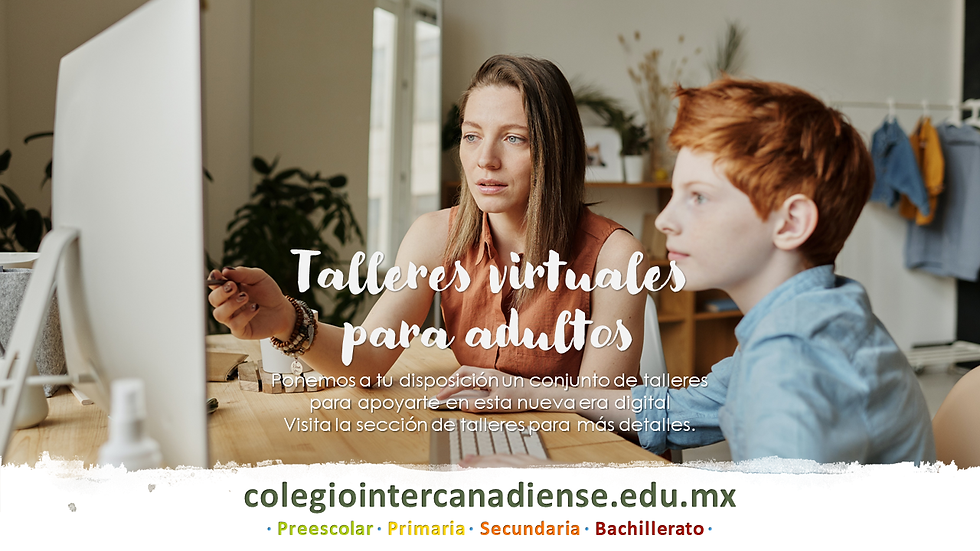 Banner Talleres.png
