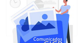 Comunicado Dirección General 01: horario caja a partir del 6 de julio