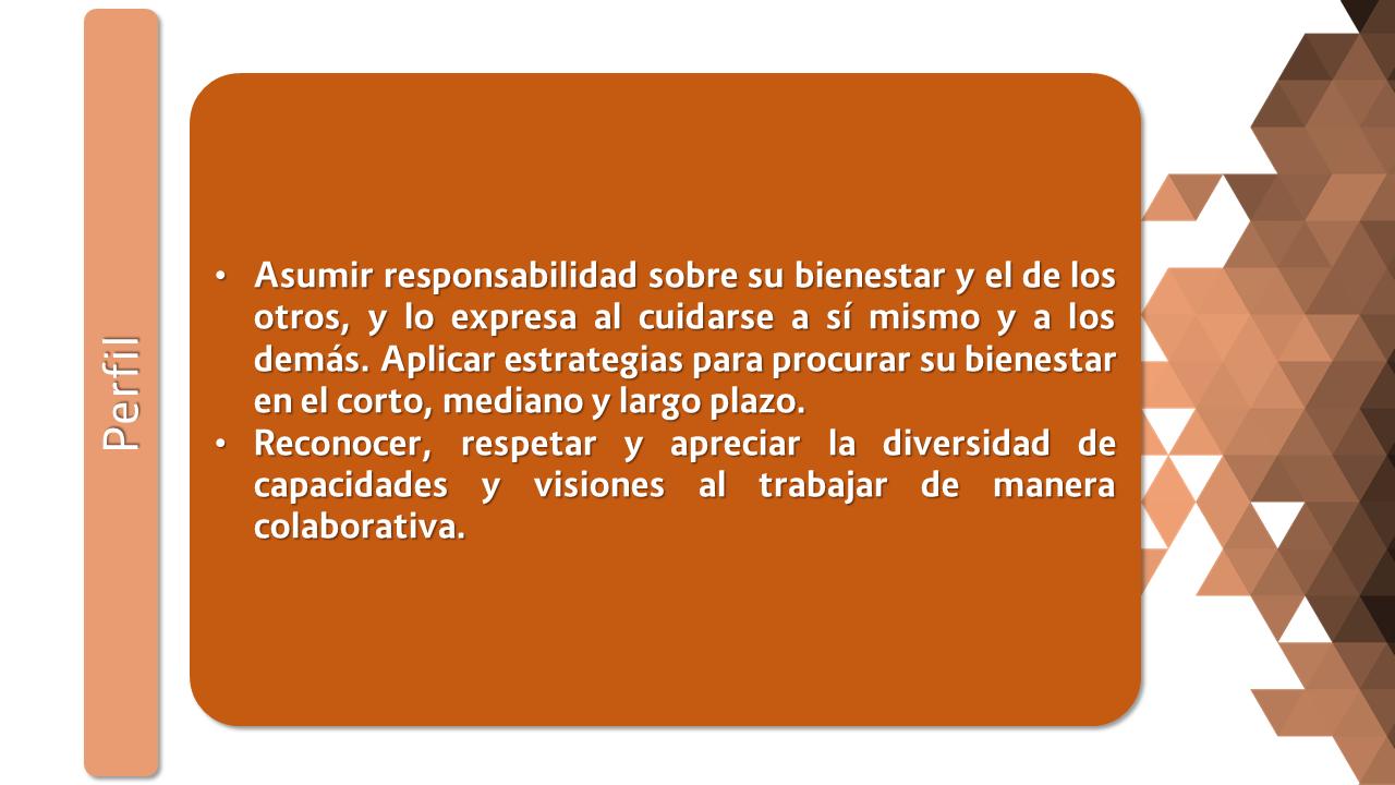 Peril 2(Secundaria).png