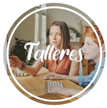Talleres Banner.png