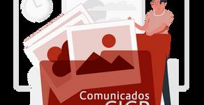 Comunicado Bachillerato 01: Inicio de Ciclo Escolar 2020-2021
