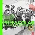Preescolar.png