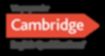 Cambridge Certification.png