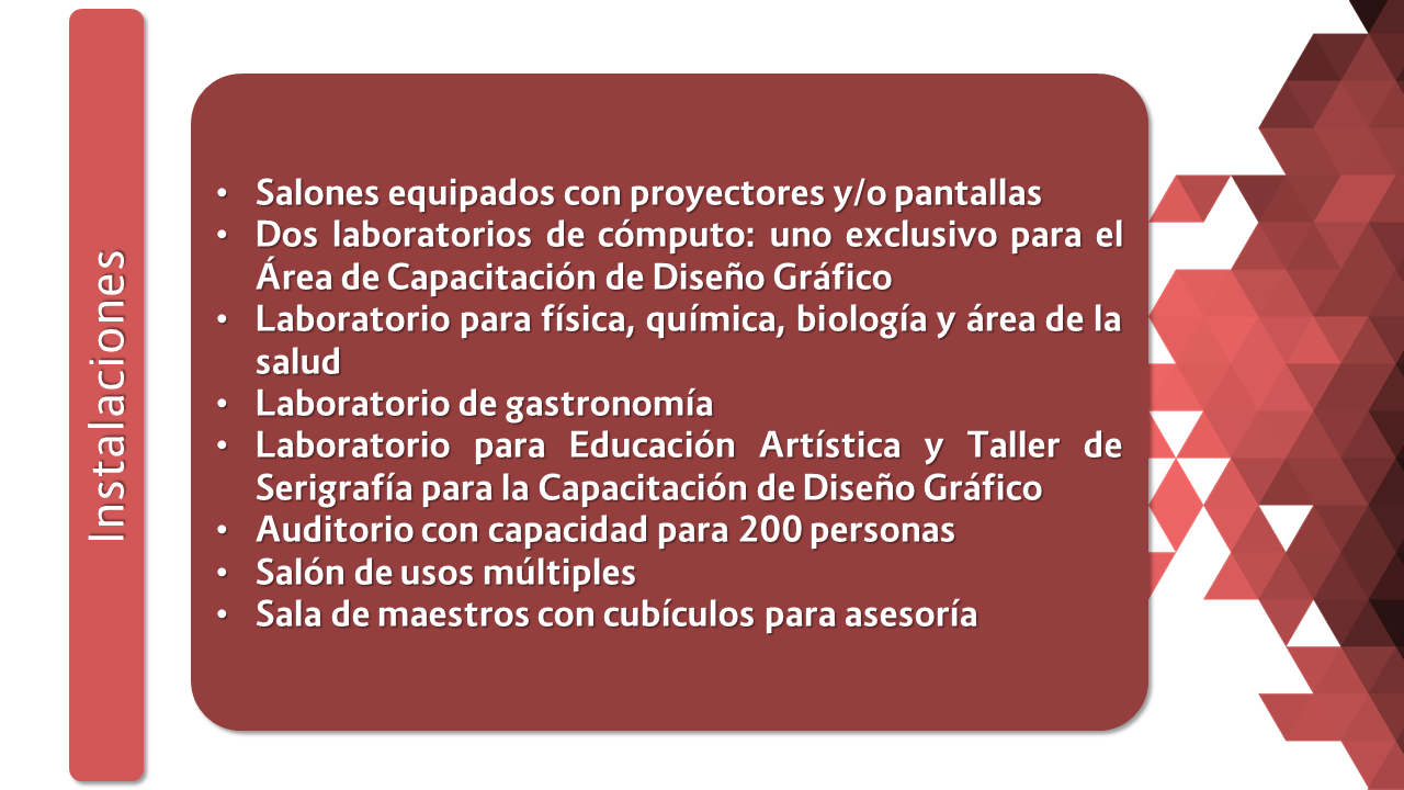 Instalaciones1 (Bach).png