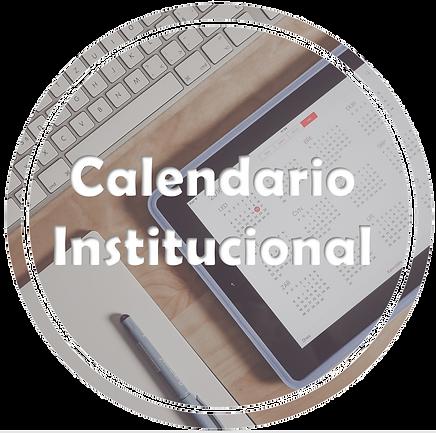 Calendario Institucional Banner.png