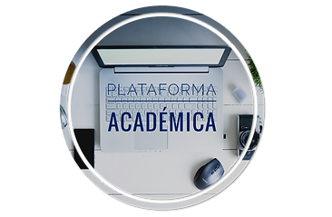 PLATAFORMA_ACADÉMICA.png