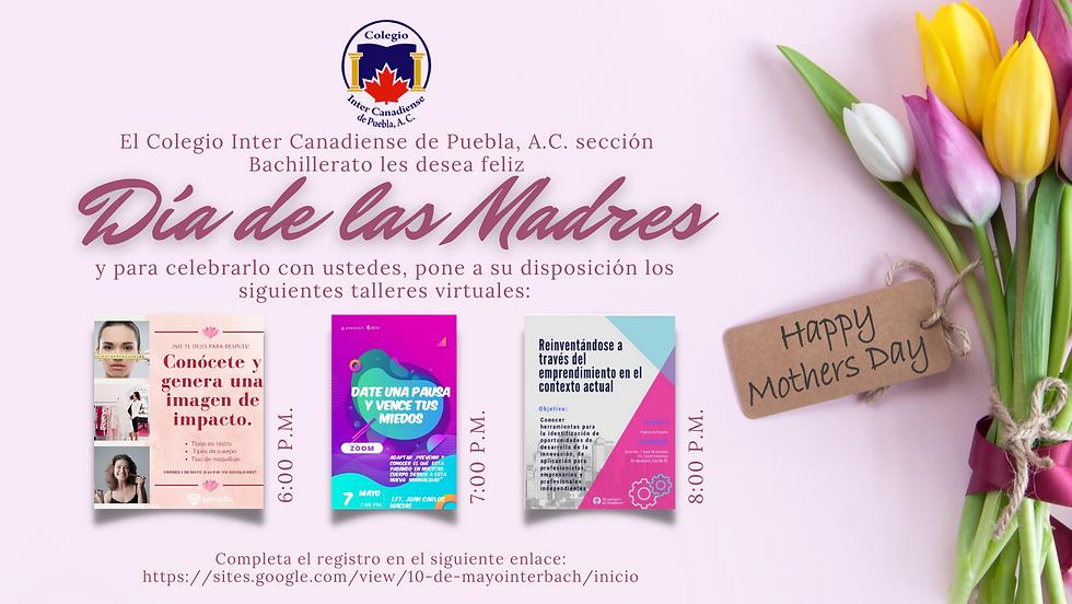 Feliz Día de las Madres.png