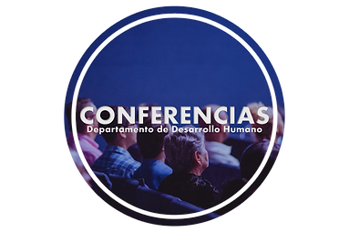 LOGO CONFERENCIAS.png
