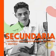 Secundaria.png