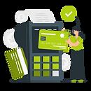 Plain credit card-pana.png