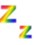 Rainbow Letter.png