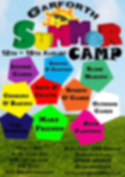 Garforth Summer Camp 2019.jpg