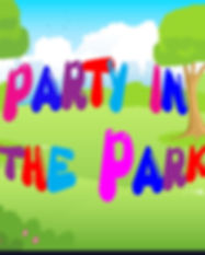 Party in the Park.jpg