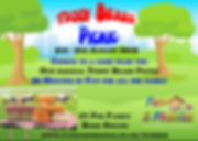 Teddy Bears Picnic Poster.jpg