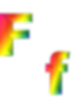 F Rainbow Letter.png