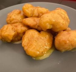 Honey Mustard (3)