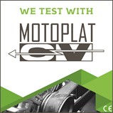 we-test-with-motoplat-plusline-green.jpg
