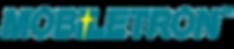 2-colour-logo.png