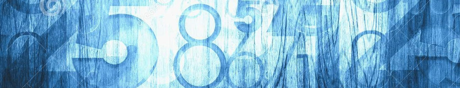 dark-blue-abstract-numbers-background-31