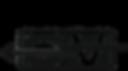 motoplat-logo-2019.png