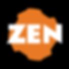 logo-zen.png