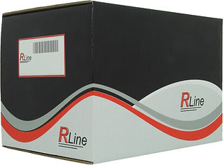 R-Line dynamo box.jpg