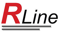 R Line Logo.jpg