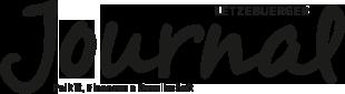 logo_journal.png
