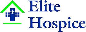 elite hospice 2.jpg