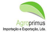 LOGO AGROPRIMUS