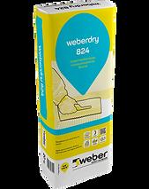 weberdry824 20kg.png