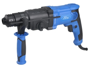 martelo perfurador pro 750