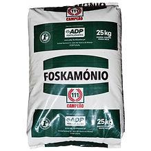 foskamonio adp 25 kg-900x900.jpg