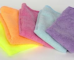 micro-fiber-cloth-2716115_1920.jpg