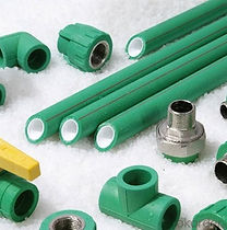 Hot-selling-ppr-pipe-and-fitting-made.jp
