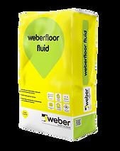 Weber floor fluid.png