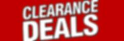 1140x380-Trade-Clearance-Banner.jpg
